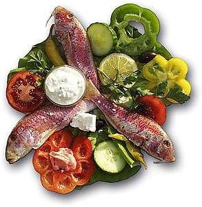 Balığın İnsan Vücuduna Sağladığı 14 Fayda 18