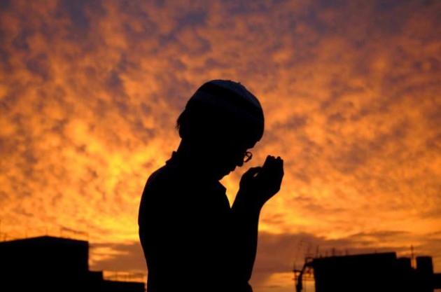 Miraç kandilinde yapılacak ibadetler 13