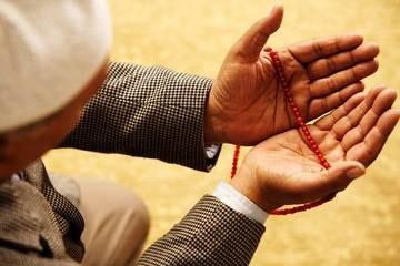 Miraç kandilinde yapılacak ibadetler 19