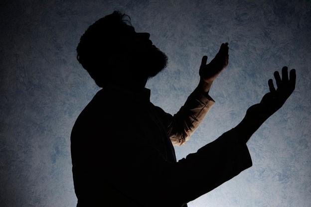 Miraç kandilinde yapılacak ibadetler 2