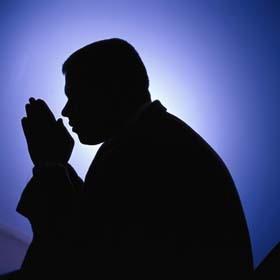 Miraç kandilinde yapılacak ibadetler 25