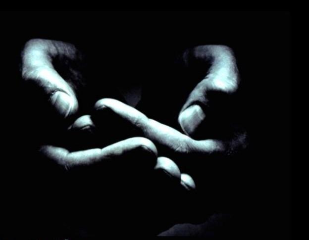 Miraç kandilinde yapılacak ibadetler 26