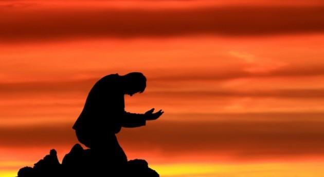 Miraç kandilinde yapılacak ibadetler 28