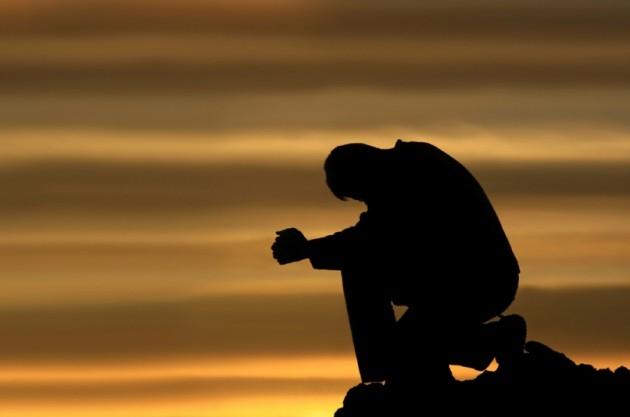 Miraç kandilinde yapılacak ibadetler 29