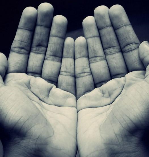 Miraç kandilinde yapılacak ibadetler 7