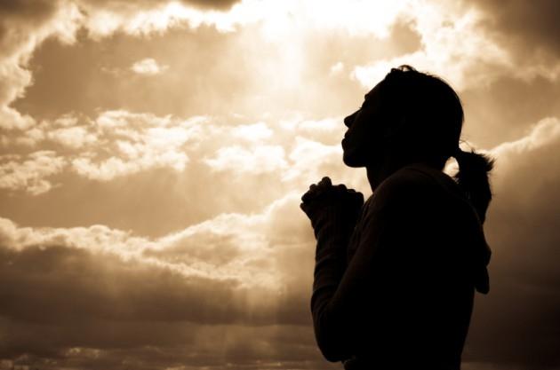 Miraç kandilinde yapılacak ibadetler 8