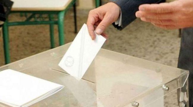 Seçime 20 gün kala 3 farklı anket! 14