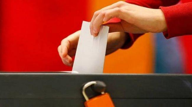 Seçime 20 gün kala 3 farklı anket! 15