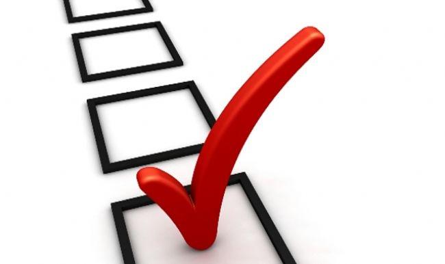 Seçime 20 gün kala 3 farklı anket! 8