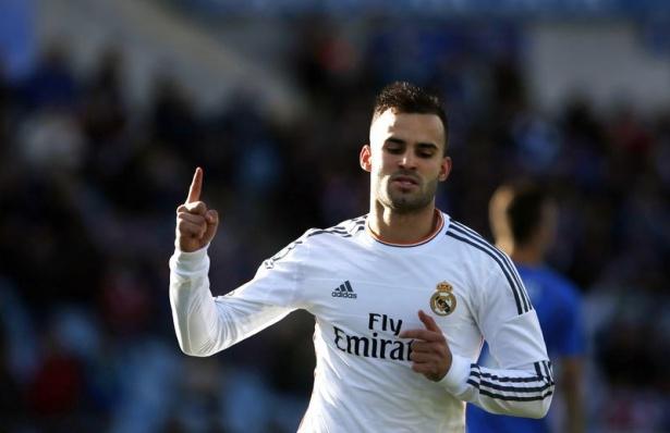 Avrupa'nın en iyi 20 genç futbolcusu 11