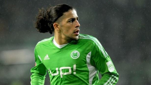 Avrupa'nın en iyi 20 genç futbolcusu 15