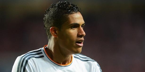 Avrupa'nın en iyi 20 genç futbolcusu 17