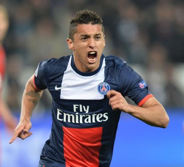 Avrupa'nın en iyi 20 genç futbolcusu 9