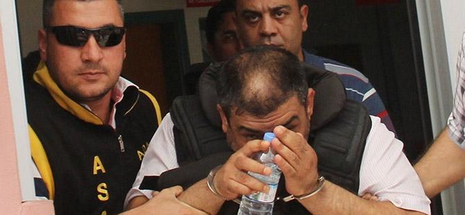 Adana'da kanlı baskın: 2 ölü 2