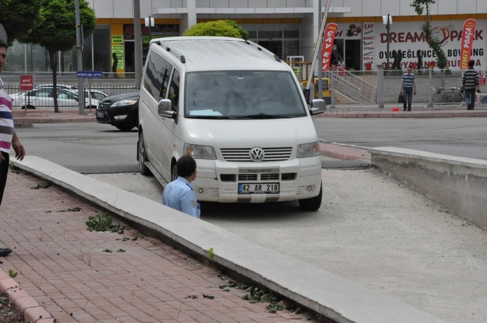 SÜ'de öğretim üyesi bıçaklanarak öldürüldü 11
