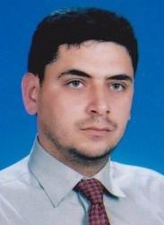 SÜ'de öğretim üyesi bıçaklanarak öldürüldü 8