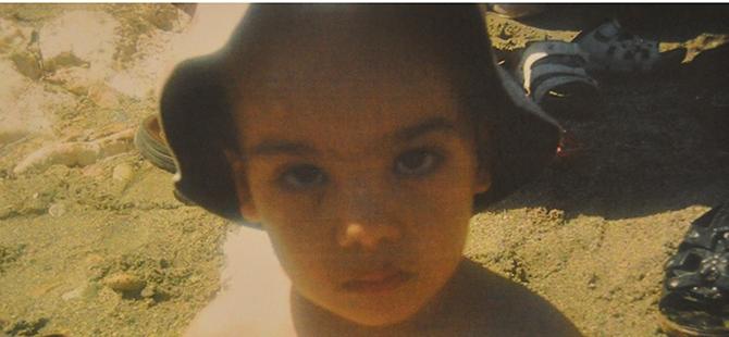 4 yaşındaki çocuk süs havuzunda boğuldu 4