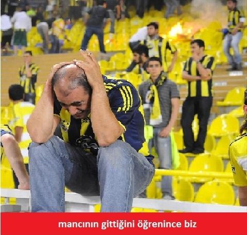Mancini istifa etti! Twitter yıkıldı 18