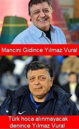 Mancini istifa etti! Twitter yıkıldı 26