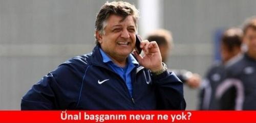 Mancini istifa etti! Twitter yıkıldı 6