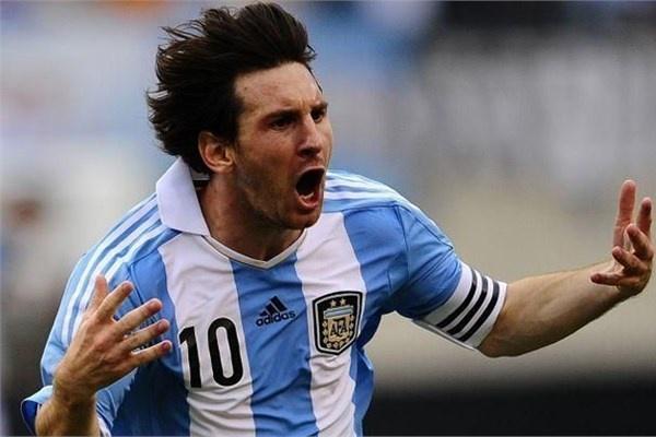 Dünya Kupası'nın en zengin 10 futbolcusu 3
