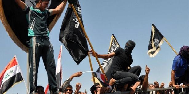 İşte IŞİD'in 6 kişilik beyin takımı 3