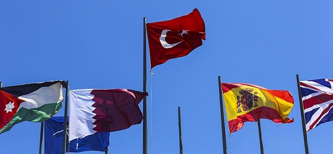 Anadolu Kartalı sürüyor 25