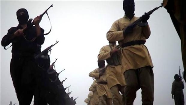 IŞİD Musul'da uygulanacak kuralları açıkladı 1