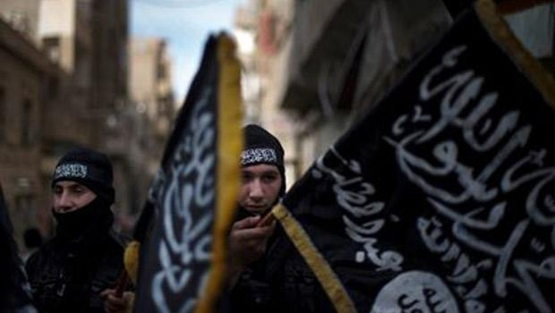 IŞİD Musul'da uygulanacak kuralları açıkladı 7