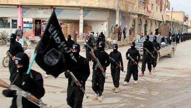 IŞİD Musul'da uygulanacak kuralları açıkladı 8