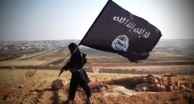 IŞİD Musul'da uygulanacak kuralları açıkladı 9