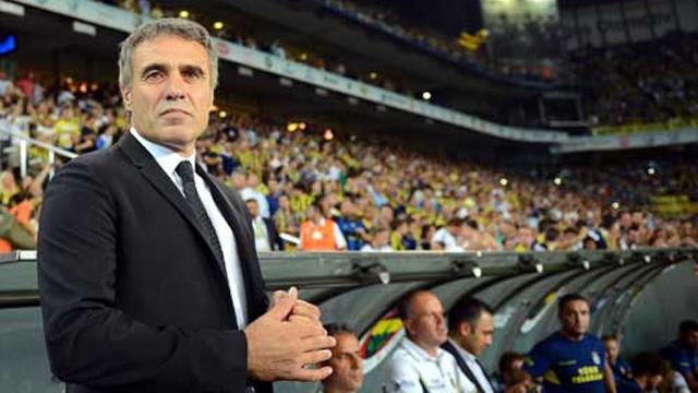 İşte Fenerbahçe'nin prensleri! 1