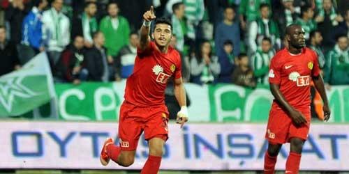 İşte Fenerbahçe'nin prensleri! 3