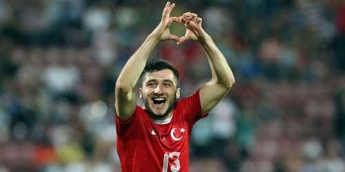 İşte Fenerbahçe'nin prensleri! 4