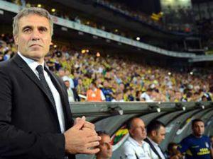 İşte Fenerbahçe'nin prensleri!