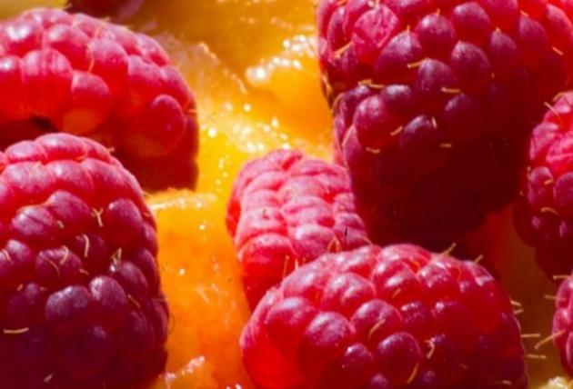 Kanserden Koruyan Yiyecekler 12