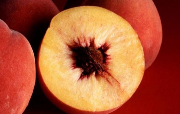 Kanserden Koruyan Yiyecekler 17