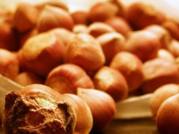 Kanserden Koruyan Yiyecekler 7