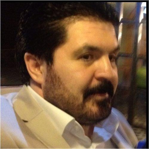 İhsanoğlu sosyal medyayı salladı 30