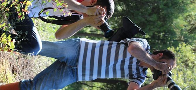 LEYLEKLER İÇİN FOTO BELGESEL 23