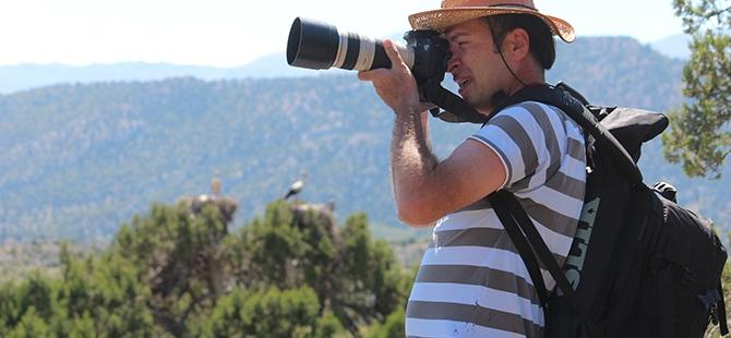 LEYLEKLER İÇİN FOTO BELGESEL 30