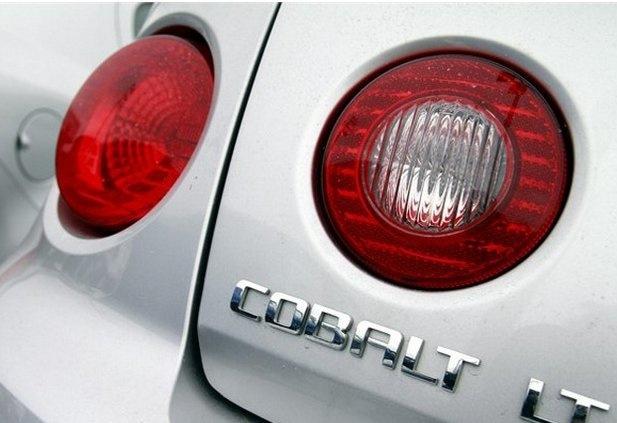 En Değerli 50 Otomobil Markası 33