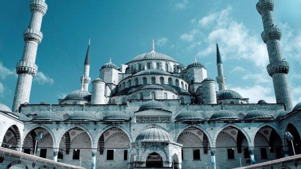 Ramazan ayı ile ilgili merak edilen herşey 1