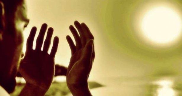 Ramazan ayı ile ilgili merak edilen herşey 10