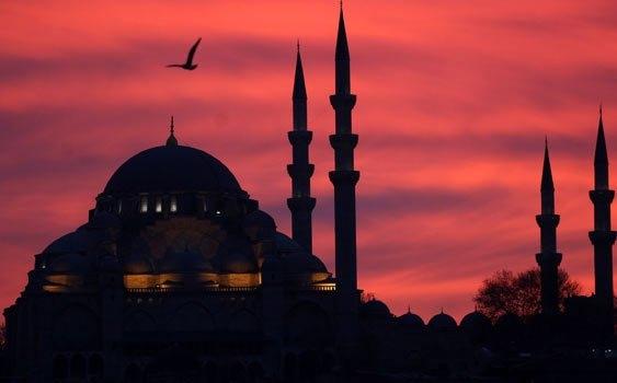 Ramazan ayı ile ilgili merak edilen herşey 12