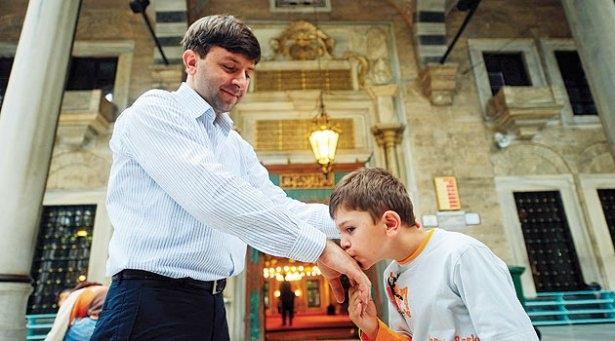 Ramazan ayı ile ilgili merak edilen herşey 15