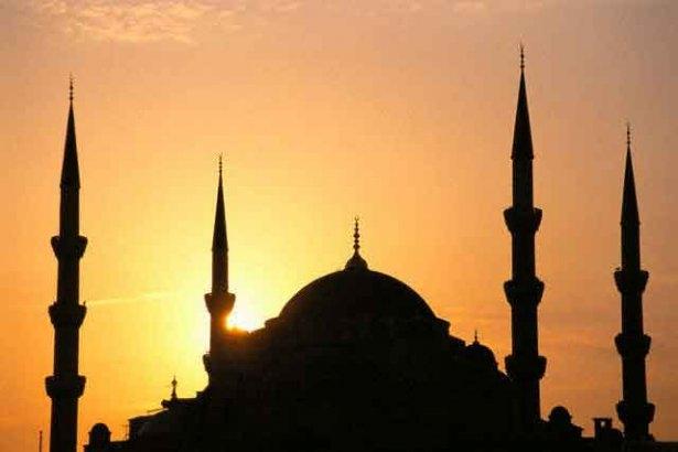 Ramazan ayı ile ilgili merak edilen herşey 5