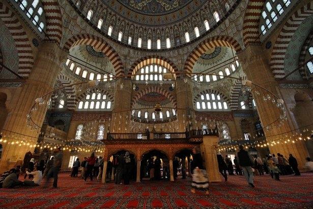 Ramazan ayı ile ilgili merak edilen herşey 6