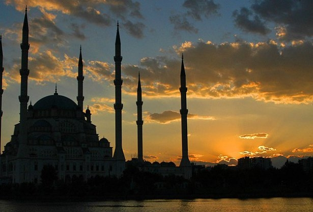 Ramazan ayı ile ilgili merak edilen herşey 7