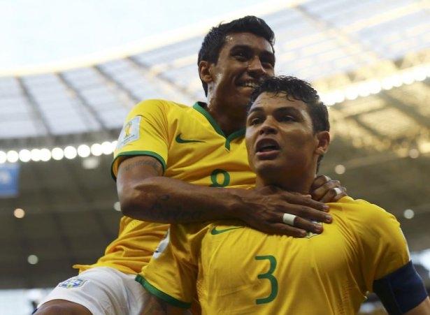 Brezilya-Kolombiya 13